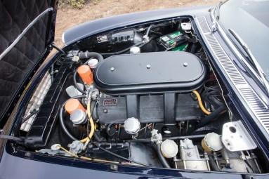 @1964 Ferrari 500 Superfast Series I by Pininfarina - 14