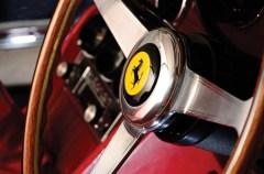 @1965 Ferrari 500 Superfast-6659SF - 8