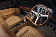 @1965 Ferrari 500 Superfast-6661SF - 7