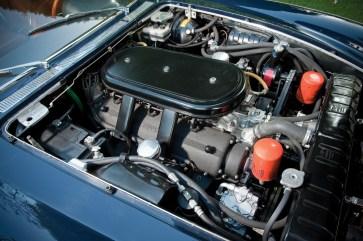 @1966 Ferrari 500 Superfast-8565SF - 2