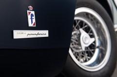 @1966 Ferrari 500 Superfast-8565SF - 5