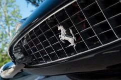 @1966 Ferrari 500 Superfast-8565SF - 9