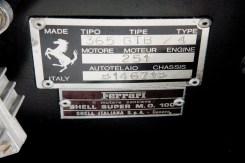 @1971 Ferrari 365 GTB-4 Daytona Spyder-14671 - 13