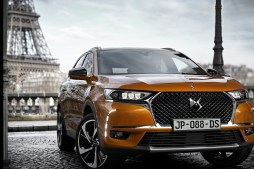 @DS7 Crossback - 12