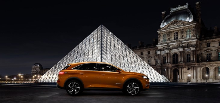 @DS7 Crossback - 16
