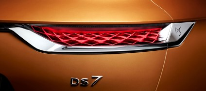 @DS7 Crossback - 19