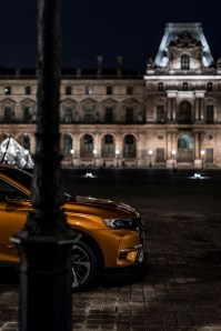 @DS7 Crossback - 33