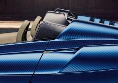 @Pagani Huayra Roadster - 13
