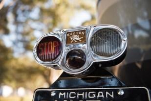 @1932 Ruxton Model C Sedan by Budd - 17