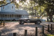 @1932 Ruxton Model C Sedan by Budd - 29
