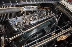 @1932 Ruxton Model C Sedan by Budd - 32