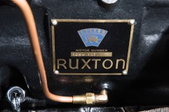 @1932 Ruxton Model C Sedan by Budd - 34
