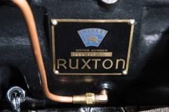 @1932 Ruxton Model C Sedan by Budd - 34