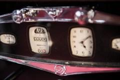 @1932 Ruxton Model C Sedan by Budd - 40