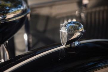@1932 Ruxton Model C Sedan by Budd - 7