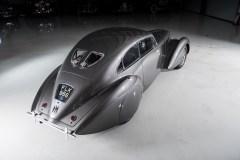 @1938 Bentley Embiricos - 1