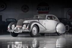 @1938 Bentley Embiricos - 3