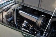 @1953 Bentley R-Type Continental Sports Saloon H.J. Mulliner - 14