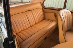 @1953 Bentley R-Type Continental Sports Saloon H.J. Mulliner - 8