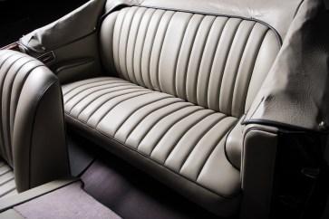 @1956 Bentley S1 Continental Drophead Coupe Park Ward - 22