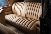 @1958 Bentley S1 Continental Fixed Head Coupe Park Ward - 22