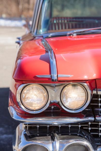 @1959 Cadillac Broadmoor Skyview - 13