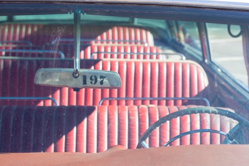 @1959 Cadillac Broadmoor Skyview - 16