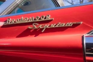 @1959 Cadillac Broadmoor Skyview - 2