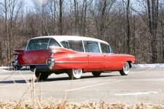 @1959 Cadillac Broadmoor Skyview - 21