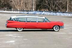 @1959 Cadillac Broadmoor Skyview - 24