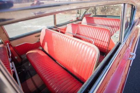 @1959 Cadillac Broadmoor Skyview - 29