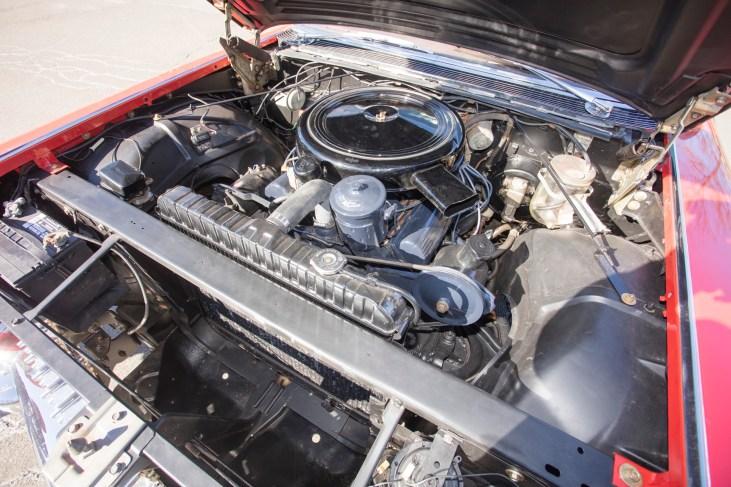 @1959 Cadillac Broadmoor Skyview - 40