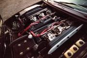 @1971 Lamborghini Jarama 400 GT Bertone - 3