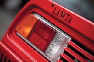 @1982 Lancia 037 Stradale - 15