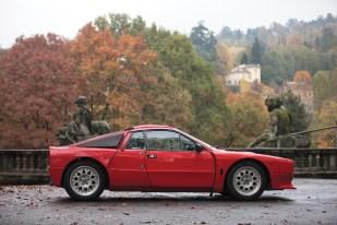 @1982 Lancia 037 Stradale - 16