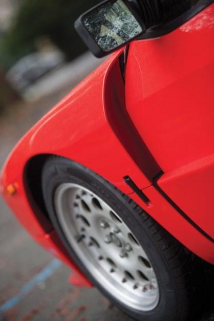 @1982 Lancia 037 Stradale - 18