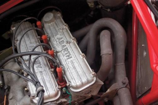 @1982 Lancia 037 Stradale - 20