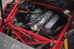 @1982 Lancia 037 Stradale - 3