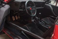 @1982 Lancia 037 Stradale - 7
