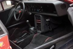 @1982 Lancia 037 Stradale - 8