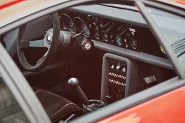 @1982 Lancia Rally 037 Stradale-2 - 9