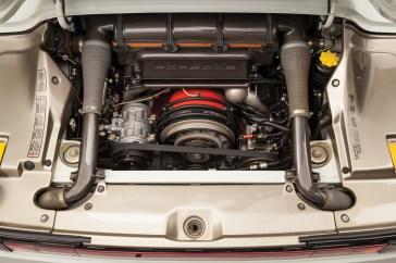 @1988 Porsche 959 'Komfort' - 14