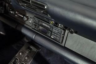 @1988 Porsche 959 'Komfort' - 22