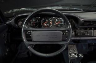 @1988 Porsche 959 'Komfort' - 24