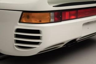 @1988 Porsche 959 'Komfort' - 7