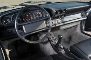 @1988 Porsche 959 'Komfort'-x - 11