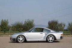 @1988 Porsche 959 'Komfort'-x - 2