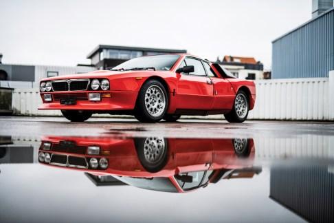 @Lancia 037-x - 12