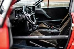@Lancia 037-x - 14
