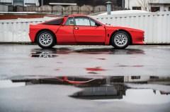 @Lancia 037-x - 34